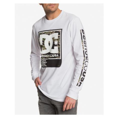 DC Arakana T-shirt White