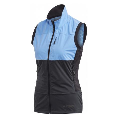 Xperior Vest Women Adidas