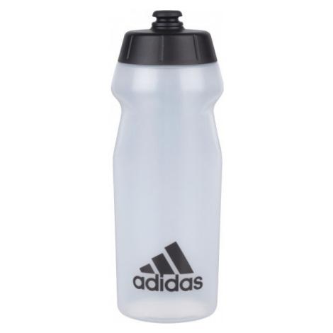 adidas PERFORMANCE BOTTLE white - Bottle