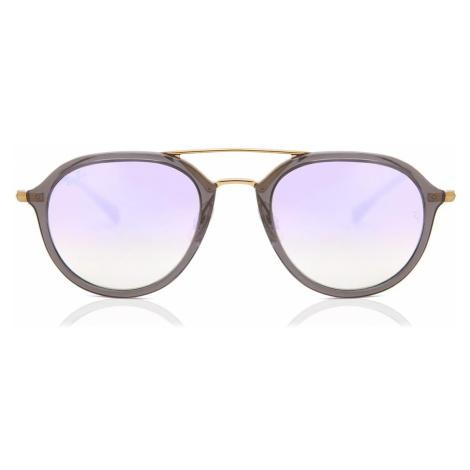 Ray-Ban Sunglasses RB4253 62377X