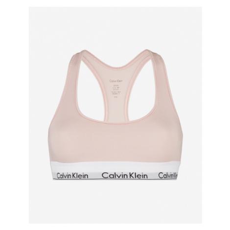 Beige women's underwear