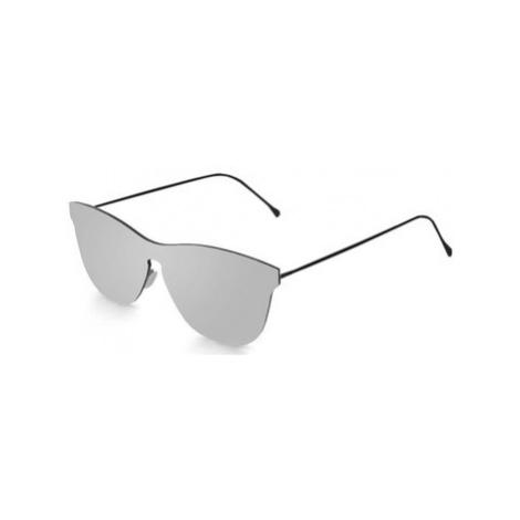 Ocean Sunglasses Sunglasses men's in Grey