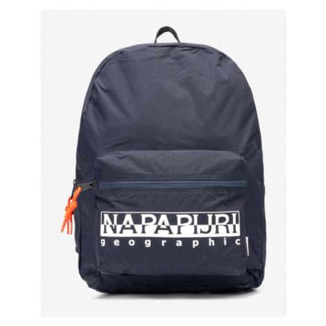 Napapijri Hack Doypack 2 Backpack Blue