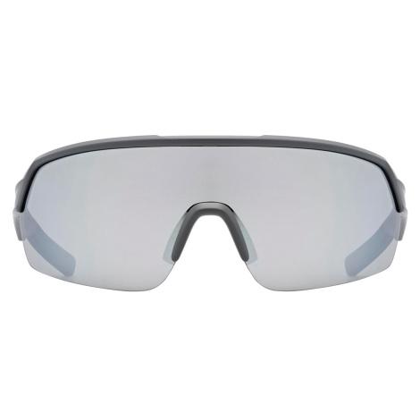 UVEX Sunglasses SPORTSTYLE 227 5320665516