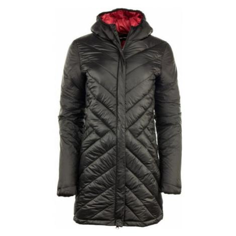 Women's coats, parkas and trench coats ALPINE PRO