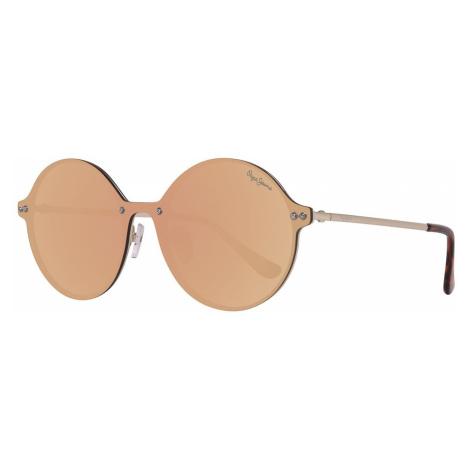 Pepe Jeans Sunglasses PJ5135 C2