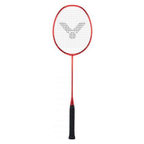 Victor AURASPEED 30H - Badminton racquet