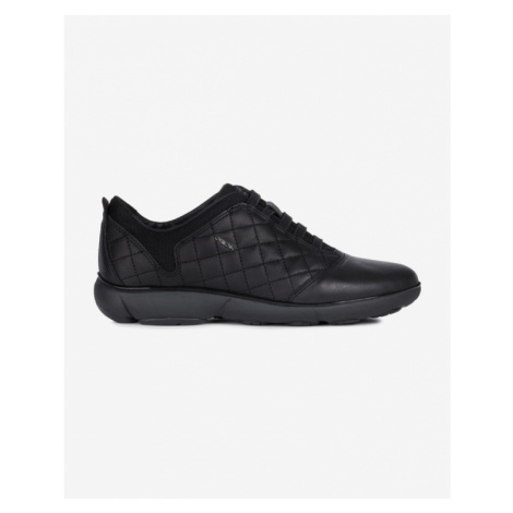 Geox Nebula Sneakers Black