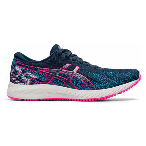 GEL-DS Trainer 26 Competition Running Shoe Women Asics