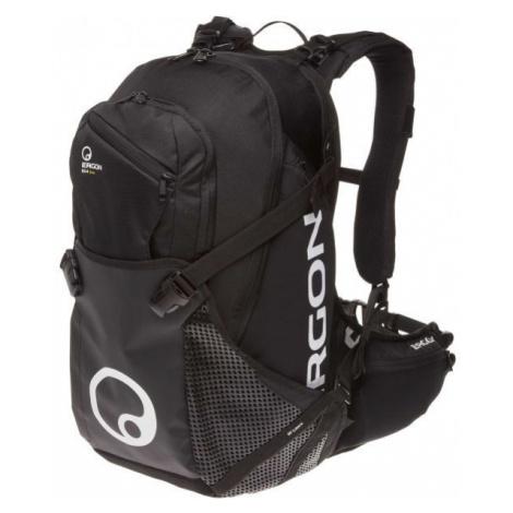 Ergon BX4 EVO black - Cycling backpack