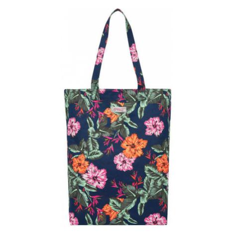 O'Neill BW SUNRISE SHOPPER - Women's handbag