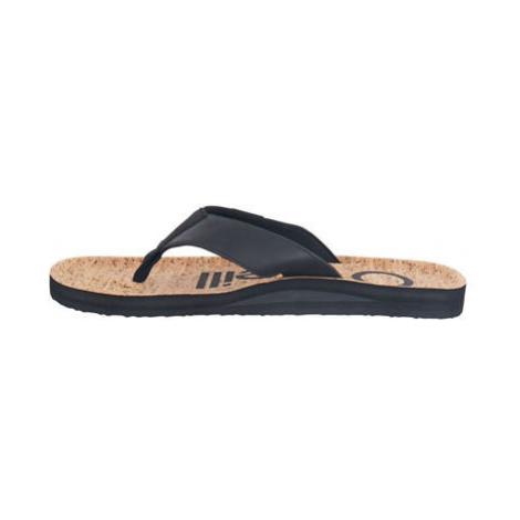 O'Neill FM CHAD FABRIC SANDALS black - Men's sandals