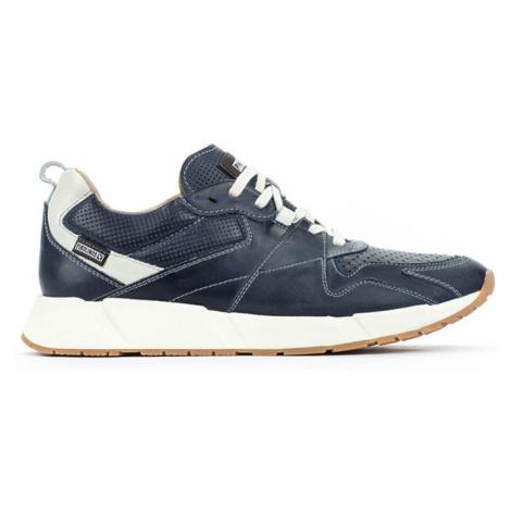 Pikolinos Sneaker Meliana for man