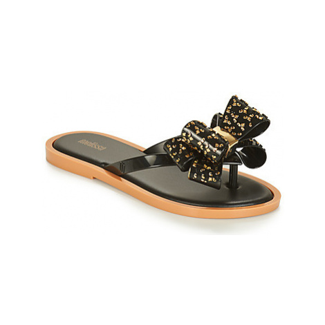 Women's slippers and flip-flops Melissa