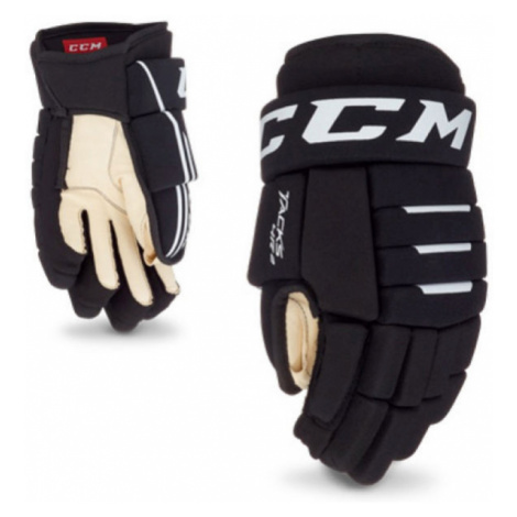 CCM TACKS 4R2 SR - Hockey gloves