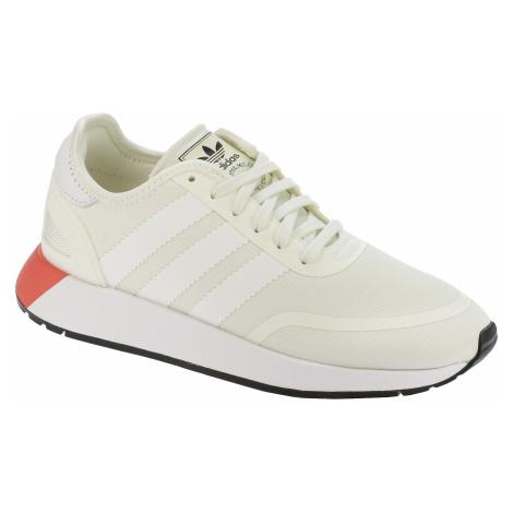 shoes adidas Originals N-5923 - Off White/White/Core Black