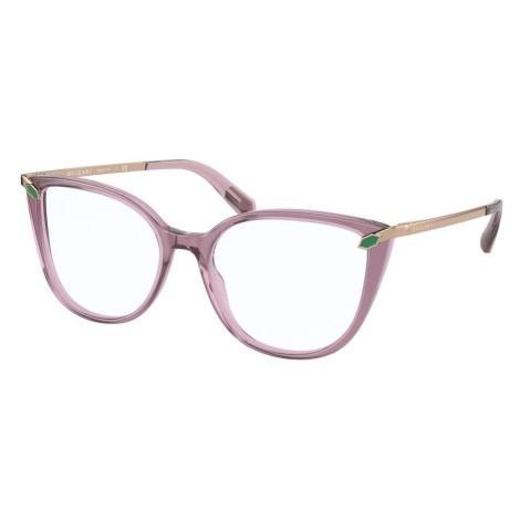 Bvlgari Eyeglasses BV4196 5491