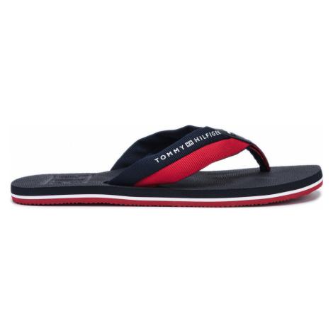 Tommy Hilfiger Flip-flops Blue