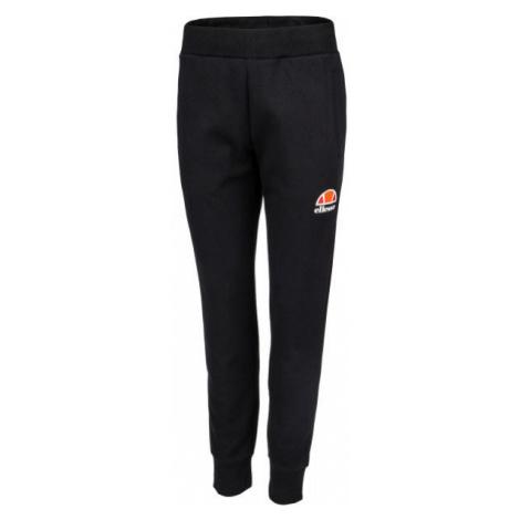 ELLESSE FORZA JOG PANT - Women's sweatpants