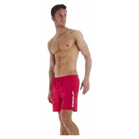 "Men's Scope 16"" Swim Short Speedo"