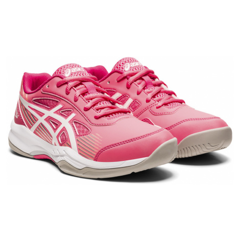 ASICS Gel-Game 8 GS Junior Tennis Shoes - SS21