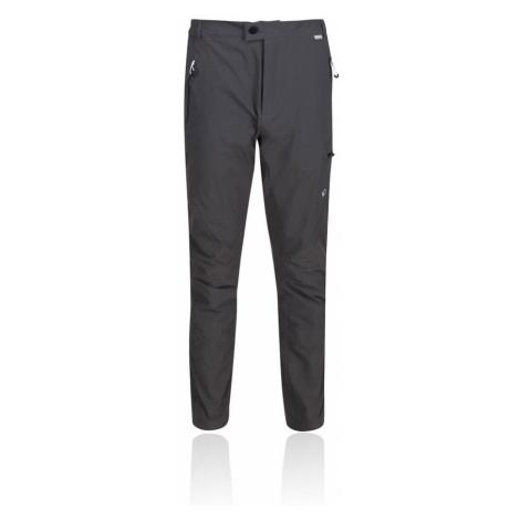 Regatta Highton Winter Trousers (Regular Leg) - AW20
