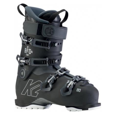 K2 BFC 80 - Ski all-mountain boots