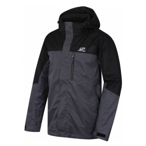 Hannah SIGFRED - Men's 3-in-1 jacket