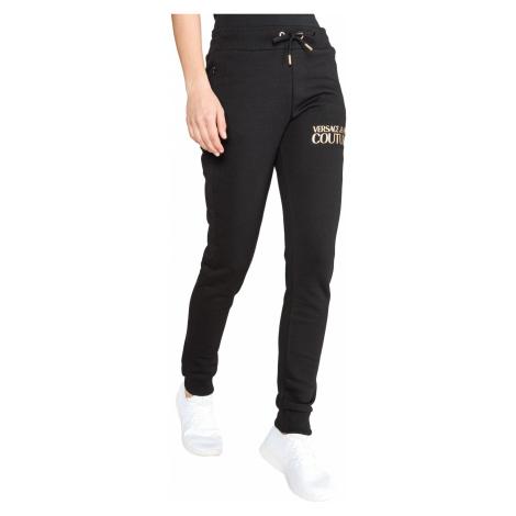Versace Jeans Couture Jogging Black