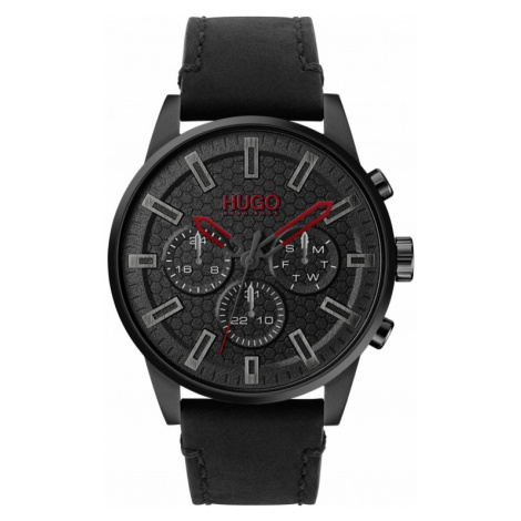 HUGO Seek Watch 1530149 Hugo Boss