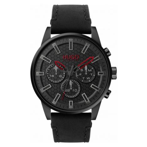 HUGO Seek Watch 1530149 Hugo Boss