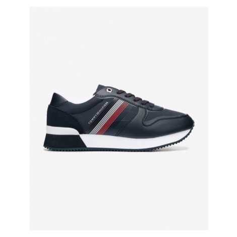 Tommy Hilfiger Active City Sneakers Blue