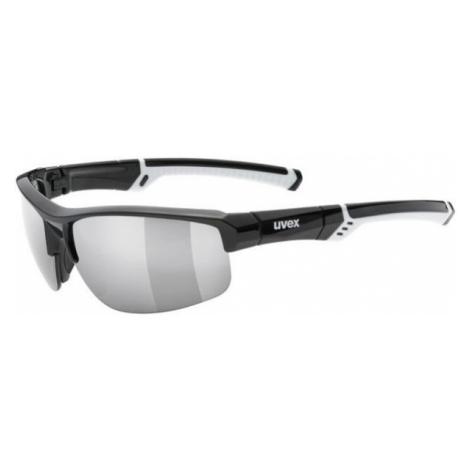 Uvex GLASSES SPORTSTYLE 226 black - Sunglasses