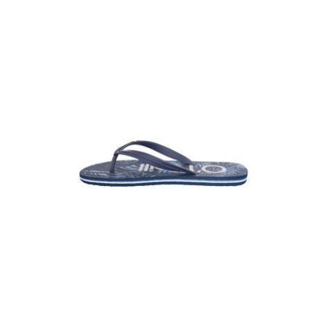 O'Neill FM PROFILE GRAPHIC SANDALS blue - Men's flip flops