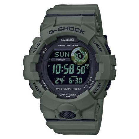G-Shock Watch Bluetooth Smartwatch Casio