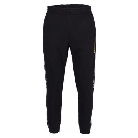 Calvin Klein KNIT PANTS - Men's sweatpants
