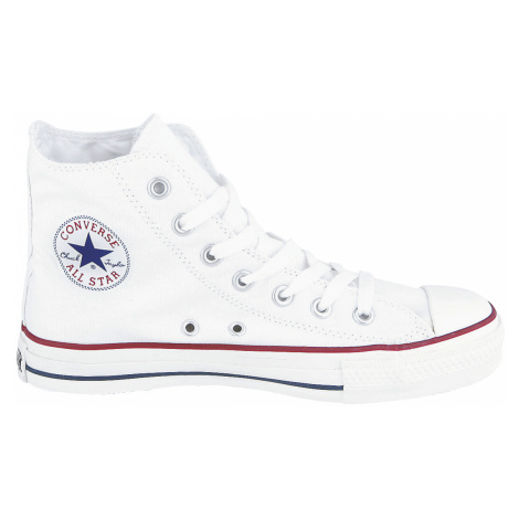Converse - Chuck Taylor - Sneakers - white