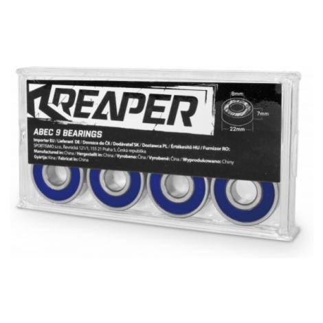 Reaper ABEC9 - Replacement bearings set