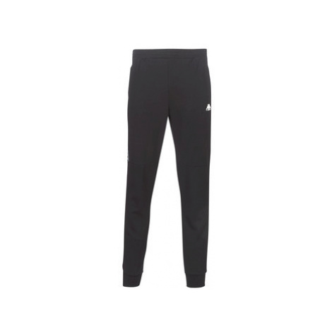 Kappa ILEANDRO men's Sportswear in Black