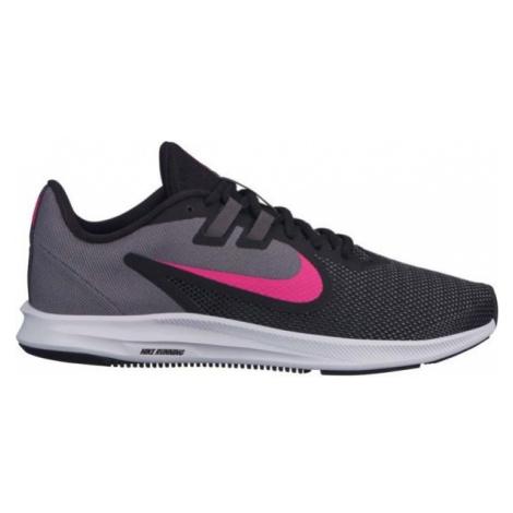Nike DOWNSHIFTER 9 grey - Women's running shoes