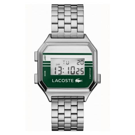Lacoste Berlin Watch 2020137