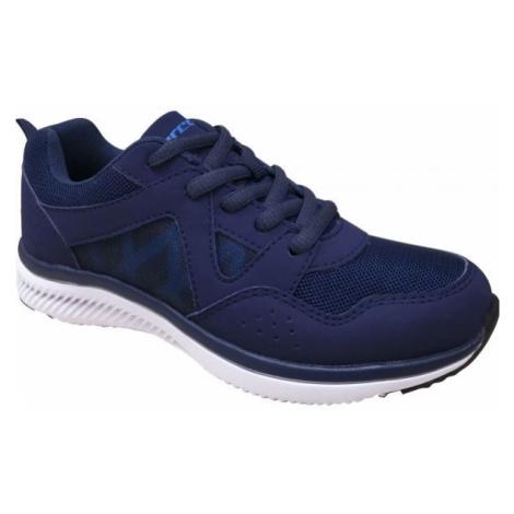 Arcore NICOLAS blue - Kids' running shoes