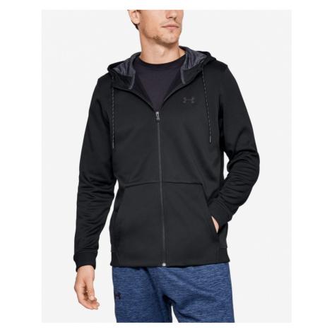 Under Armour Armour Fleece® Sweatshirt Black