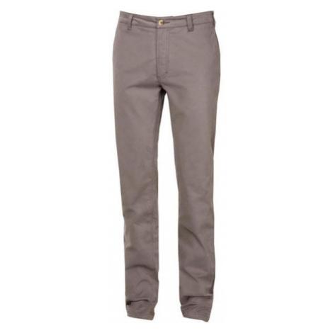 Progress OS BRIXEN - Men's leisure pants