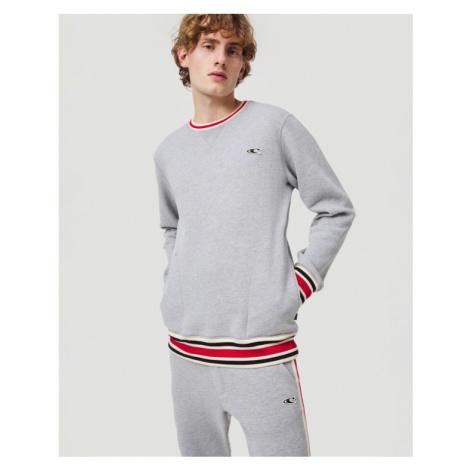 O'Neill Essentials Sweatshirt Grey