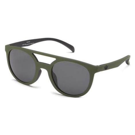 Adidas Originals Sunglasses AOR003 030.009