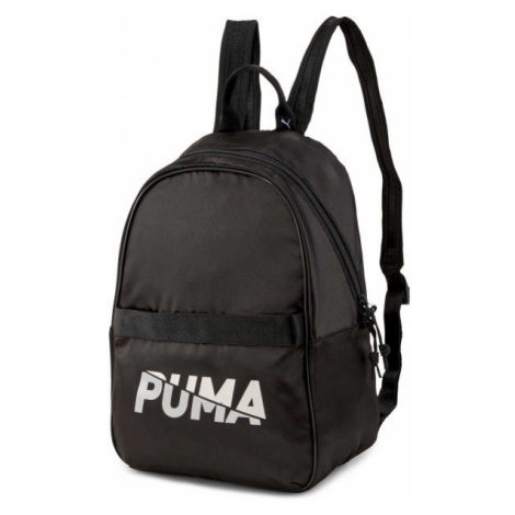 Puma CORE BASE BACKPACK - Women's backpack