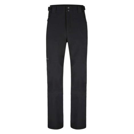 Loap LYTAR - Men's softshell trousers