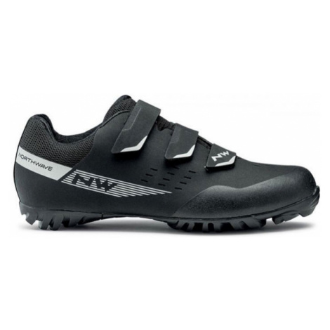 Northwave TOUR - Multi-functional cycling shoes North Wave