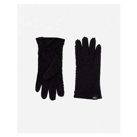 O'Neill Gloves Black